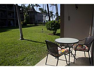 Kona Isle #B3 - Kailua-Kona vacation rentals