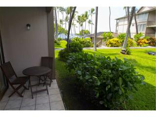 Kona Isle #C7 - Kailua-Kona vacation rentals