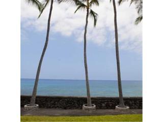 Kona Magic Sands #111 - Kailua-Kona vacation rentals
