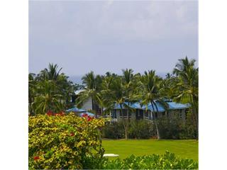Keauhou Punahale#B102 - Kailua-Kona vacation rentals