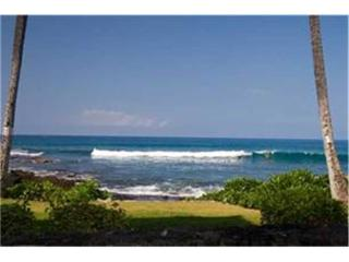 Kona Reef #A6 - Kailua-Kona vacation rentals