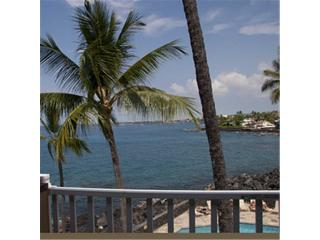 Sea Village#3311 - Big Island Hawaii vacation rentals