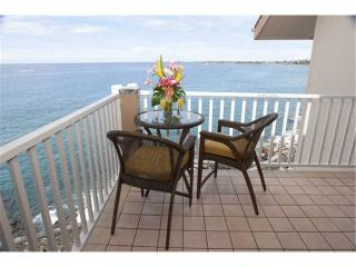 Sea Village#4313 - Kailua-Kona vacation rentals