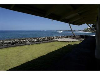 Waiaha House - Kailua-Kona vacation rentals