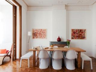 Barcelona Holidays 5 ** Cocoon Groups (BARCELONA) - Barcelona vacation rentals