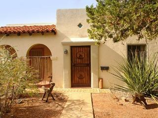 Historic Home in Sought After Neighborhood - Arizona vacation rentals