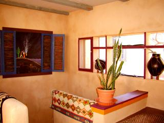 Blue Elk Casa Up - Taos vacation rentals