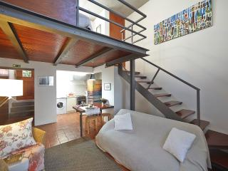 Apartment Fully Equipped Near Beach - Ponta Delgada vacation rentals