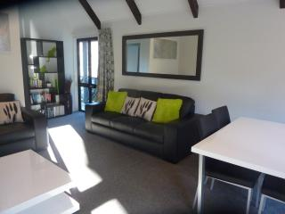 Little George - South Island vacation rentals