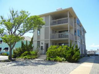 9401 Sunset Drive - Stone Harbor vacation rentals