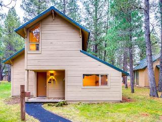 Ranch Cabin #38 - Sunriver vacation rentals