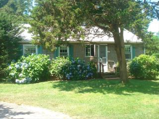 E Orleans Vacation Rental (107494) - East Orleans vacation rentals