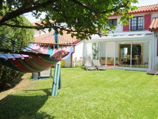 villa pays basque entre Biarritz et Bayonne - Anglet vacation rentals