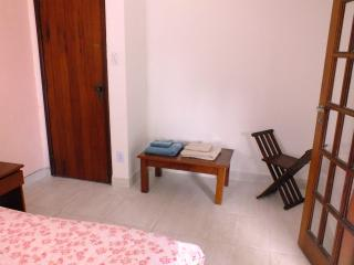 Quarto with Pool neah Beach to Vilas - State of Bahia vacation rentals