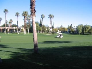 ONE BEDROOM CONDO ON SOUTH CHIMAYO - 1CMYE - Palm Springs vacation rentals