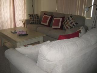 ONE BEDROOM PLUS DEN CONDO ON EAST PORTALES - 1CWEA - Thousand Palms vacation rentals
