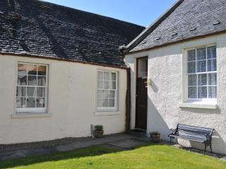 Courtyard - Inverness vacation rentals