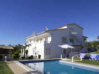 Villa Alcantarilha - Algarve with swiming pool - Alcantarilha vacation rentals