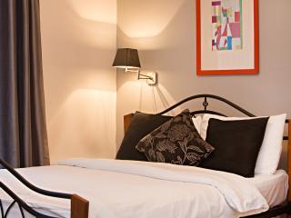 City Center Roopa Apartment - Tallinn vacation rentals