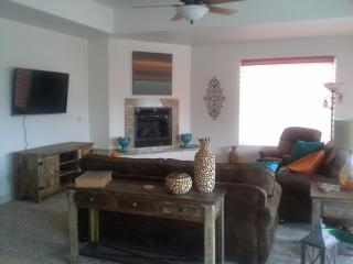 # 281 City View - Hurricane vacation rentals