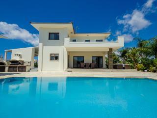 Oceanview Villa 109 - Gorgeous Gardens - Protaras vacation rentals