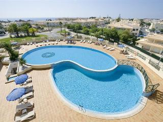 Studio In 5 Star Aparthotel, 500 m From The Beach - ALBUFEIRA - REF. FDV151633 - Albufeira vacation rentals