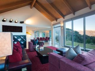 Southerly, Queenstown - Queenstown vacation rentals