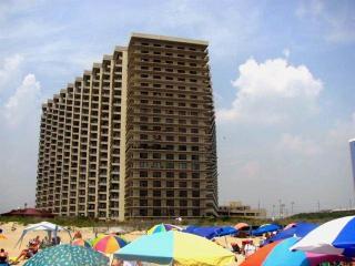 Sea Watch 0403 - Ocean City Area vacation rentals