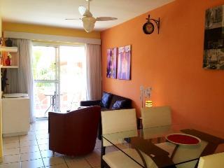 5 D - Yacht Village Ponta Negra - Natal vacation rentals