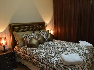Beautiful flat only 10 min drive to the beach - Agadir vacation rentals