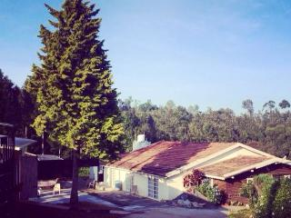 Atisaya Health Retreat, Yercaud Tamil Nadu India - Yercaud vacation rentals