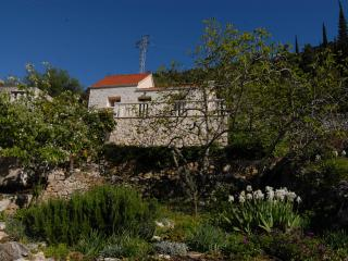 House Zrno - Korcula vacation rentals