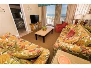 Destin On The Gulf 602 - Destin vacation rentals