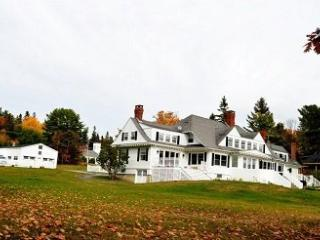 Sealight - DownEast and Acadia Maine vacation rentals