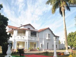 Heritage Bungalow - Dehradun vacation rentals