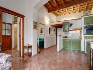 Florence Apartments - Apartment Carolina - Florence vacation rentals