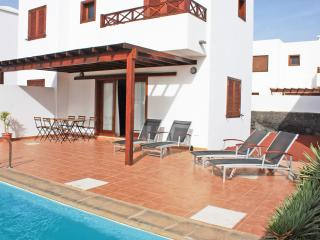 Villa Tory - Playa Blanca vacation rentals