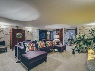 Deco Gem Bica Luxury Apartment Historical Center - Lisbon vacation rentals