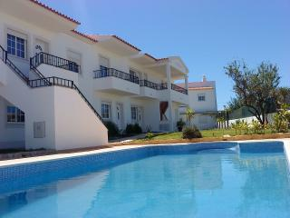 RC-Pata Residence! Flat J in Albufeira 5 min beach - Olhos de Agua vacation rentals