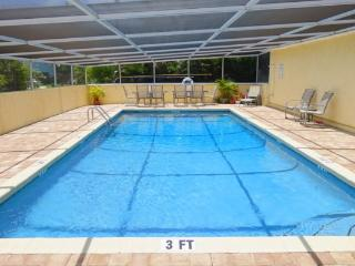 SEAPIRATE1 - Holmes Beach vacation rentals