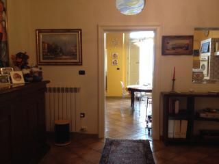 casa vacanza sul mar piccolo - Taranto vacation rentals