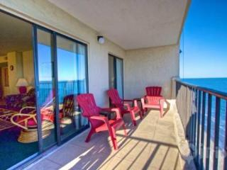 Atalaya Towers 1406 - Murrells Inlet vacation rentals