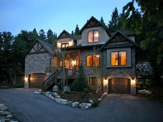 Boulder Ridge - Sundance vacation rentals