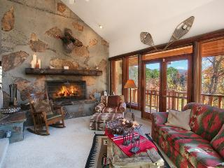 Aspen Ridge - Sundance vacation rentals