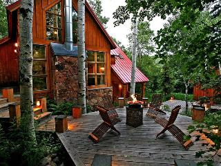 Deer Run - Sundance vacation rentals