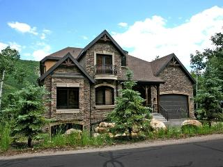 Wild Turkey Ridge - Sundance vacation rentals
