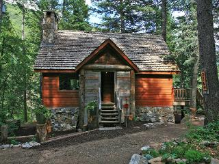 Conifer Creek - Sundance vacation rentals
