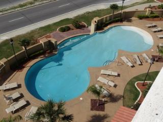 Sienna on the Coast 604 - Gulfport vacation rentals