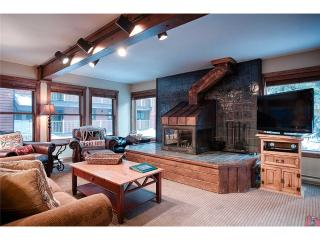 Sawmill Creek Condo 109 - Summit County Colorado vacation rentals