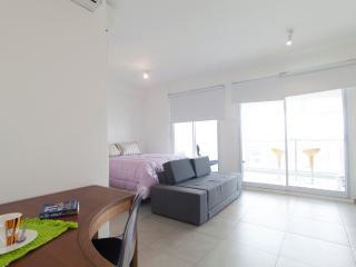 Vila Olimpia Affinity 162 - Sao Paulo vacation rentals